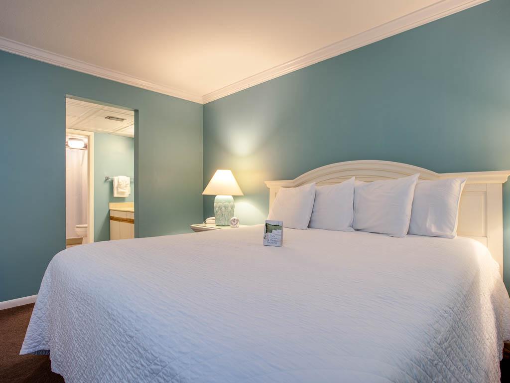 Edgewater Beach Resort 2-1211 Condo rental in Edgewater Beach and Golf Resort in Panama City Beach Florida - #12