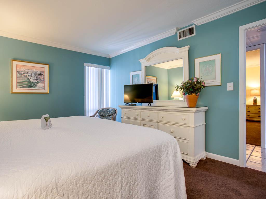 Edgewater Beach Resort 2-1211 Condo rental in Edgewater Beach and Golf Resort in Panama City Beach Florida - #13