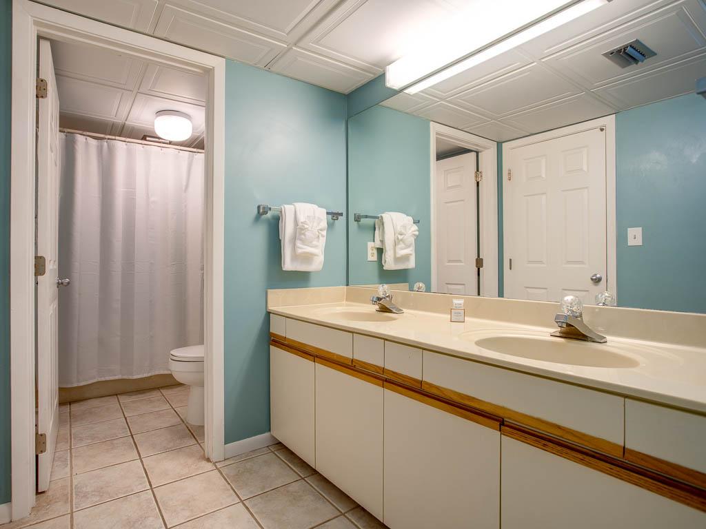 Edgewater Beach Resort 2-1211 Condo rental in Edgewater Beach and Golf Resort in Panama City Beach Florida - #14