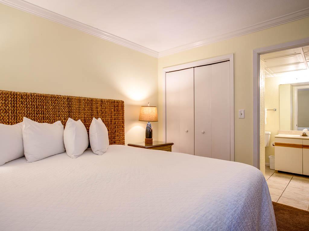 Edgewater Beach Resort 2-1211 Condo rental in Edgewater Beach and Golf Resort in Panama City Beach Florida - #16