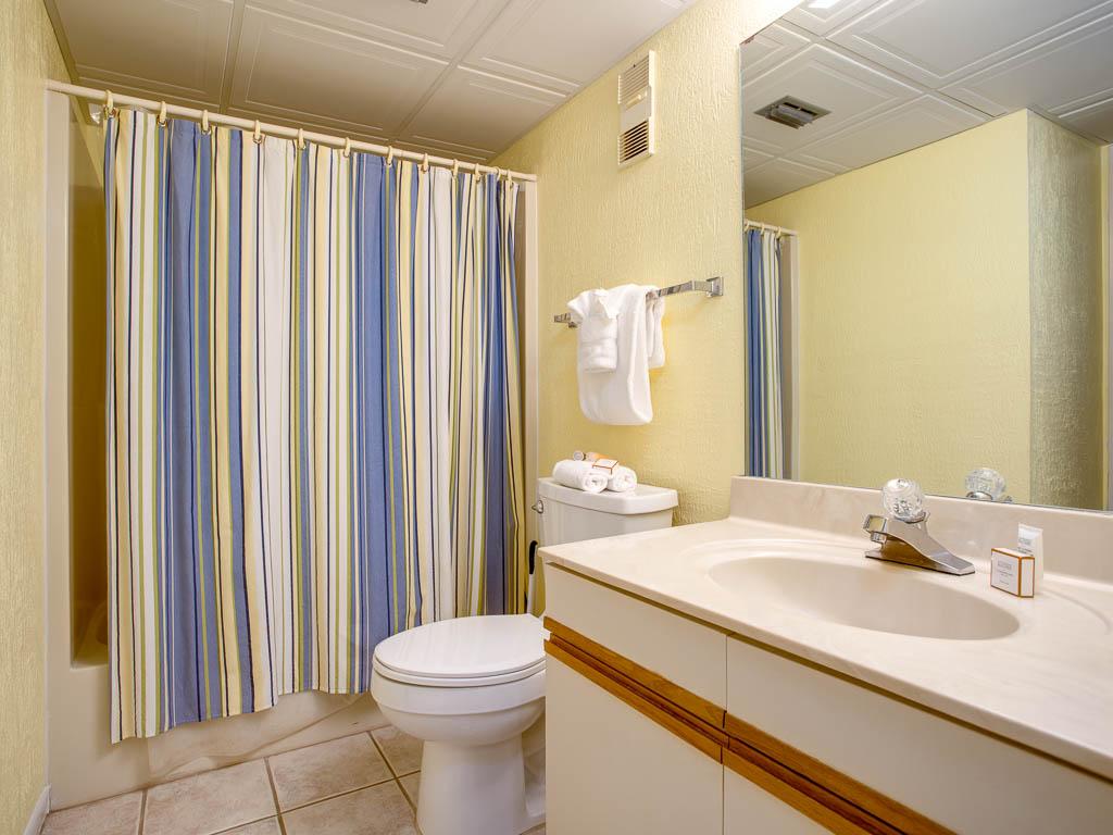 Edgewater Beach Resort 2-1211 Condo rental in Edgewater Beach and Golf Resort in Panama City Beach Florida - #17