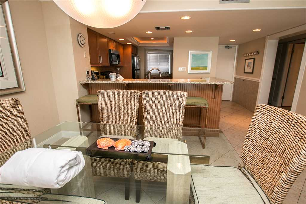 Edgewater Beach Resort 602 Destin Condo rental in Edgewater Beach Resort - Destin FL in Destin Florida - #1