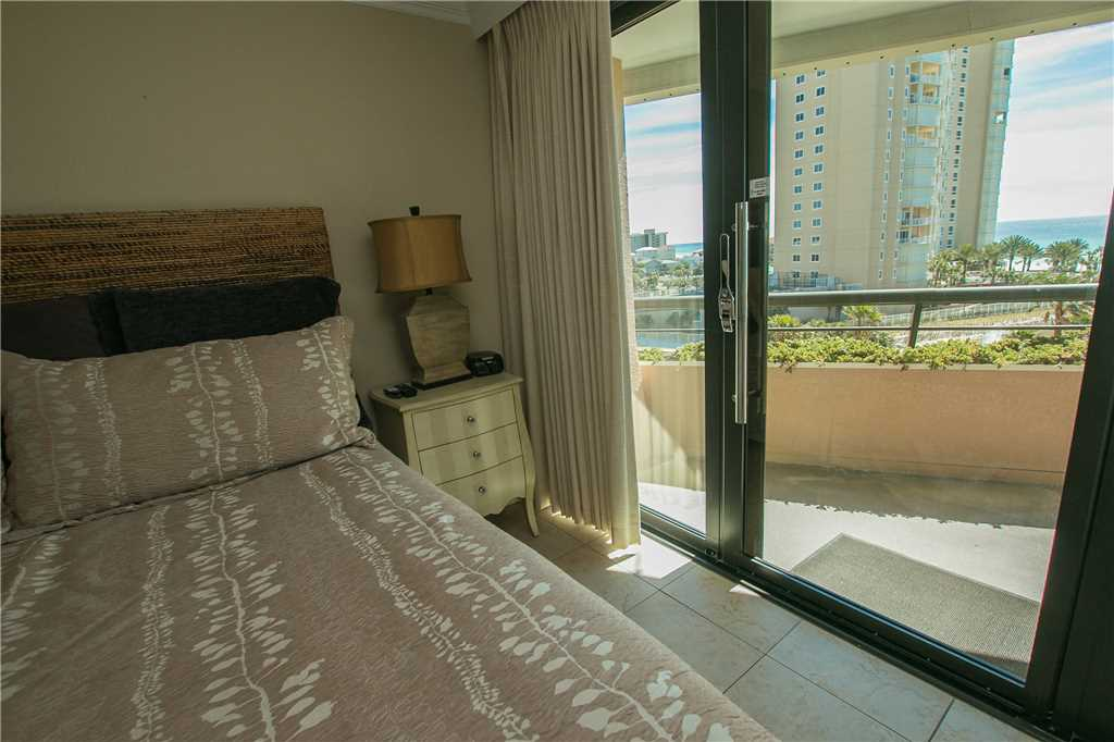 Edgewater Beach Resort 602 Destin Condo rental in Edgewater Beach Resort - Destin FL in Destin Florida - #3