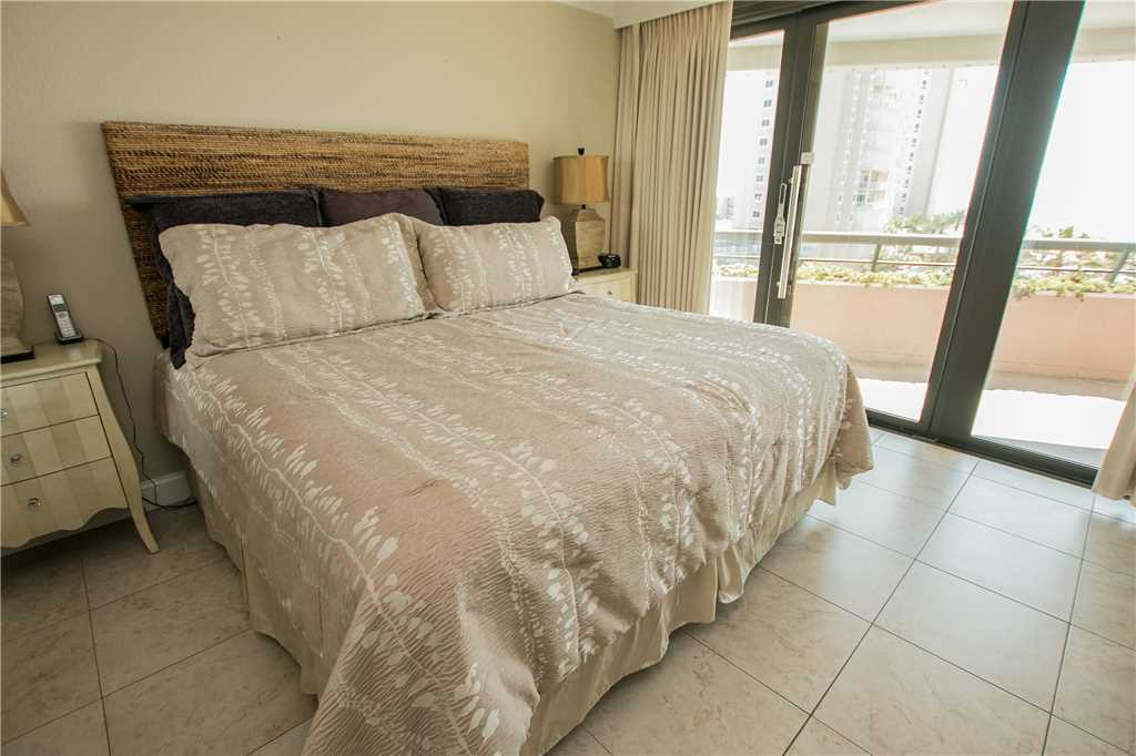 Edgewater Beach Resort 602 Destin Condo rental in Edgewater Beach Resort - Destin FL in Destin Florida - #4