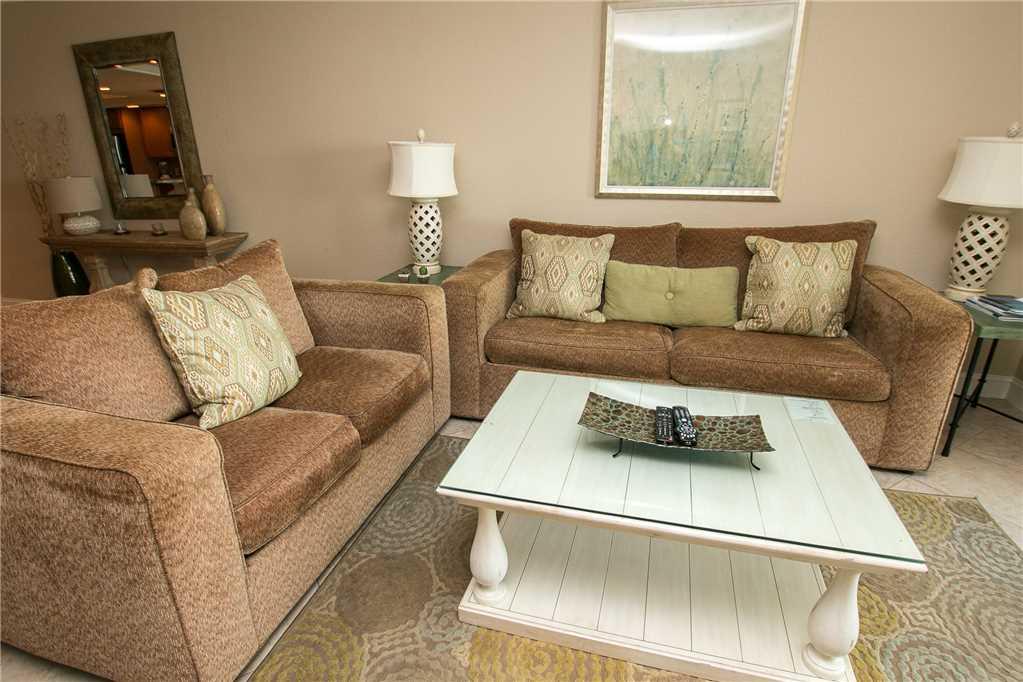 Edgewater Beach Resort 602 Destin Condo rental in Edgewater Beach Resort - Destin FL in Destin Florida - #6