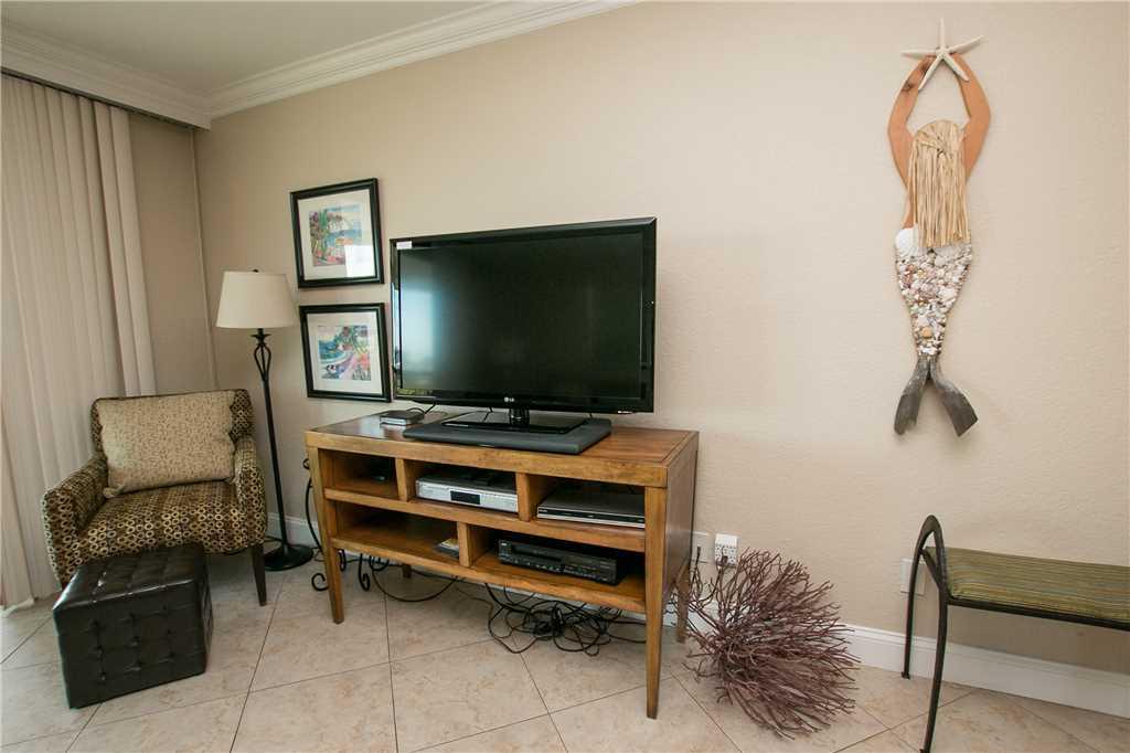 Edgewater Beach Resort 602 Destin Condo rental in Edgewater Beach Resort - Destin FL in Destin Florida - #7