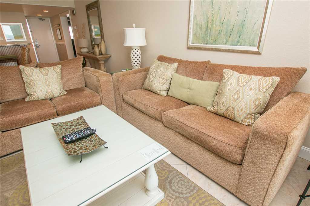 Edgewater Beach Resort 602 Destin Condo rental in Edgewater Beach Resort - Destin FL in Destin Florida - #8