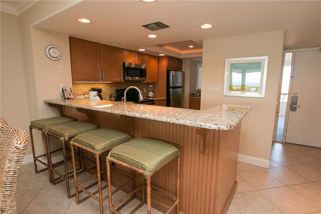 Edgewater Beach Resort 602 Destin Condo rental in Edgewater Beach Resort - Destin FL in Destin Florida - #9
