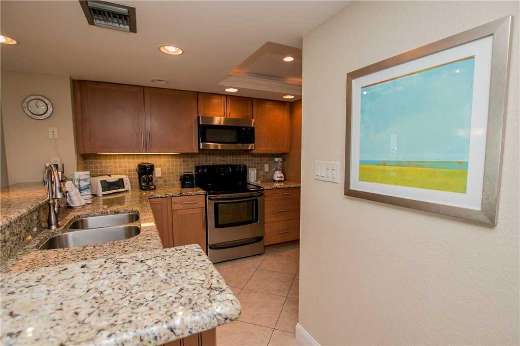 Edgewater Beach Resort 602 Destin Condo rental in Edgewater Beach Resort - Destin FL in Destin Florida - #10