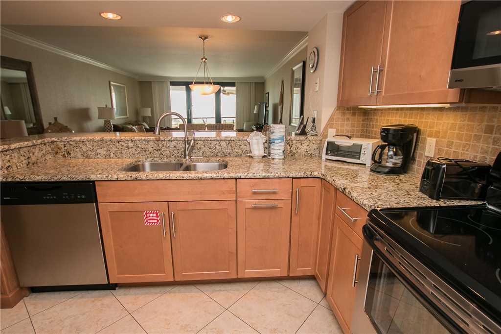 Edgewater Beach Resort 602 Destin Condo rental in Edgewater Beach Resort - Destin FL in Destin Florida - #12