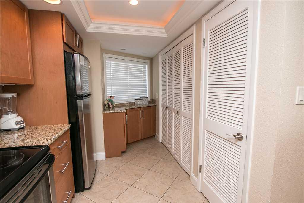 Edgewater Beach Resort 602 Destin Condo rental in Edgewater Beach Resort - Destin FL in Destin Florida - #13