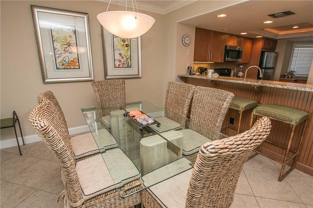 Edgewater Beach Resort 602 Destin Condo rental in Edgewater Beach Resort - Destin FL in Destin Florida - #14