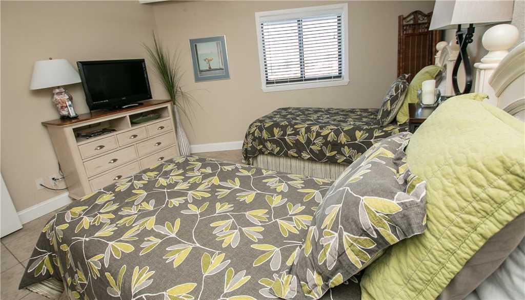 Edgewater Beach Resort 602 Destin Condo rental in Edgewater Beach Resort - Destin FL in Destin Florida - #18