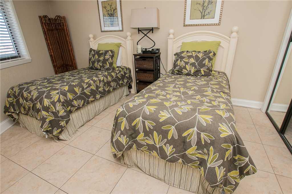 Edgewater Beach Resort 602 Destin Condo rental in Edgewater Beach Resort - Destin FL in Destin Florida - #19