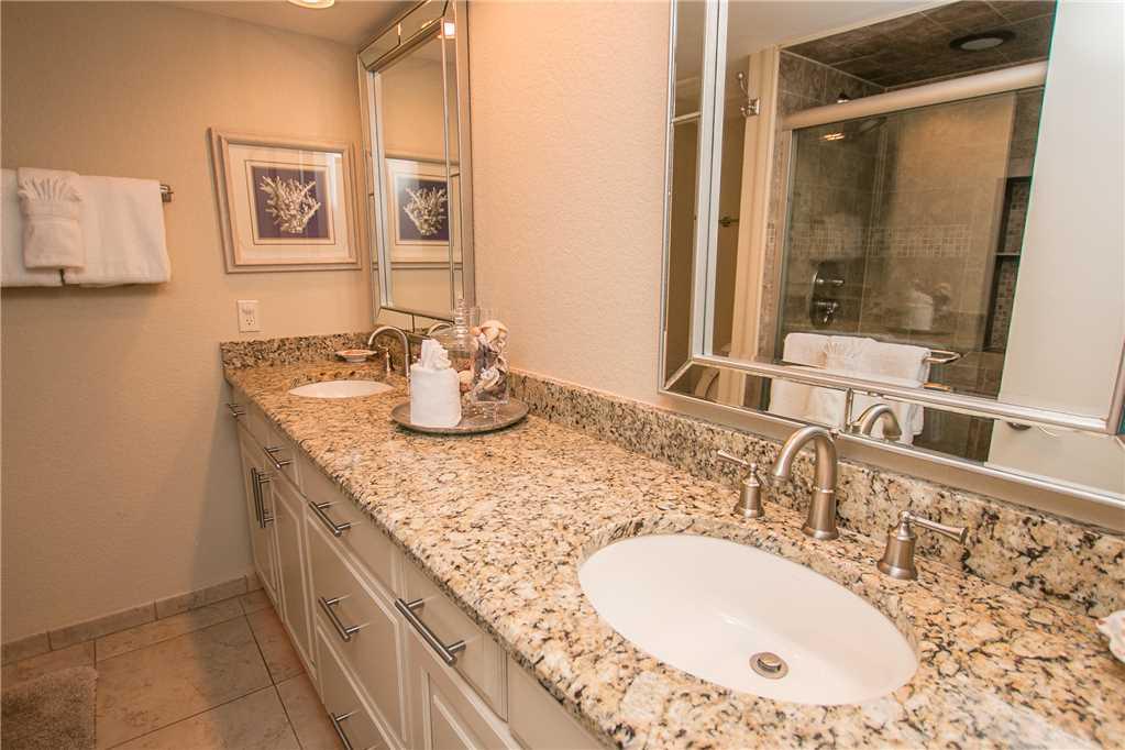 Edgewater Beach Resort 602 Destin Condo rental in Edgewater Beach Resort - Destin FL in Destin Florida - #20