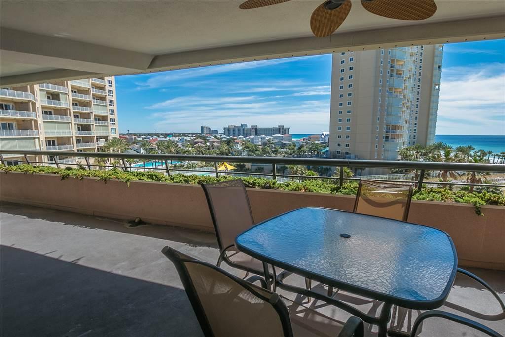 Edgewater Beach Resort 602 Destin Condo rental in Edgewater Beach Resort - Destin FL in Destin Florida - #21
