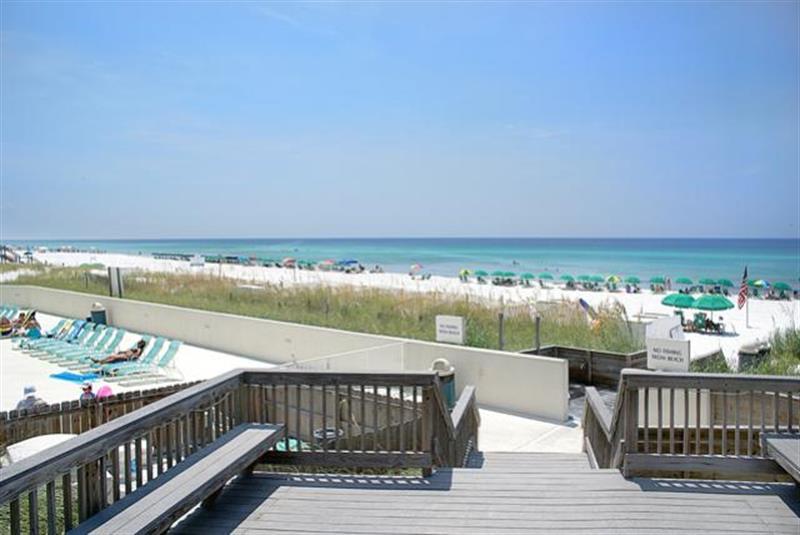 Edgewater Beach Resort 602 Destin Condo rental in Edgewater Beach Resort - Destin FL in Destin Florida - #22