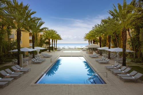Edgewater Beach Hotel in Naples FL 24