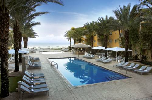 Edgewater Beach Hotel in Naples FL 28