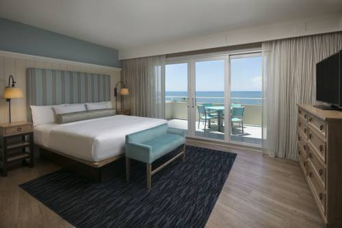 Edgewater Beach Hotel in Naples FL 74