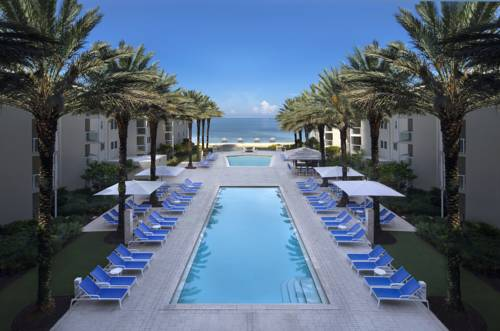 Edgewater Beach Hotel in Naples FL 88