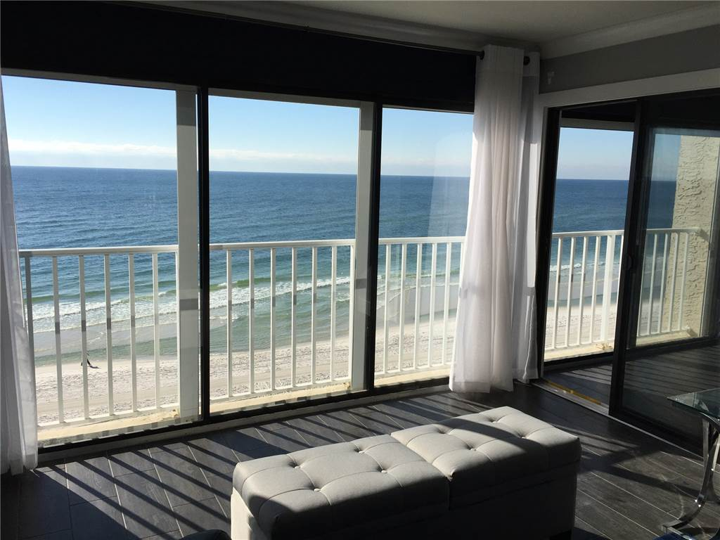Edgewater 72 Condo rental in Edgewater East in Gulf Shores Alabama - #1