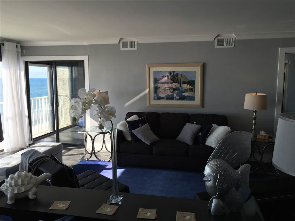 Edgewater 72 Condo rental in Edgewater East in Gulf Shores Alabama - #2