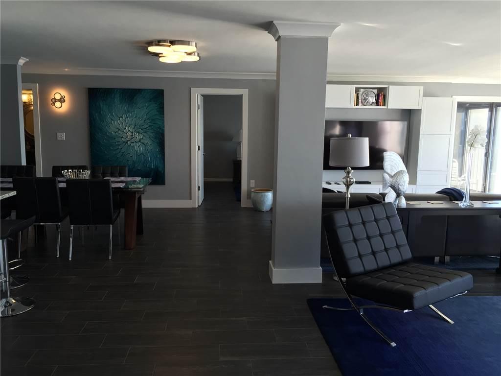 Edgewater 72 Condo rental in Edgewater East in Gulf Shores Alabama - #4