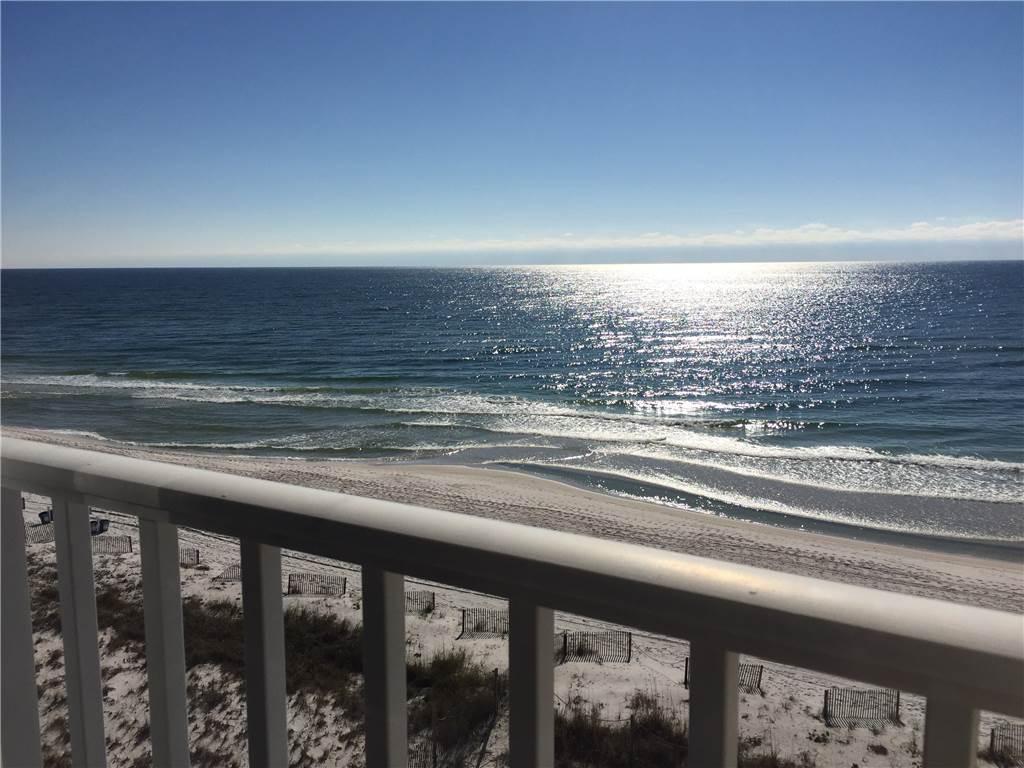 Edgewater 72 Condo rental in Edgewater East in Gulf Shores Alabama - #5