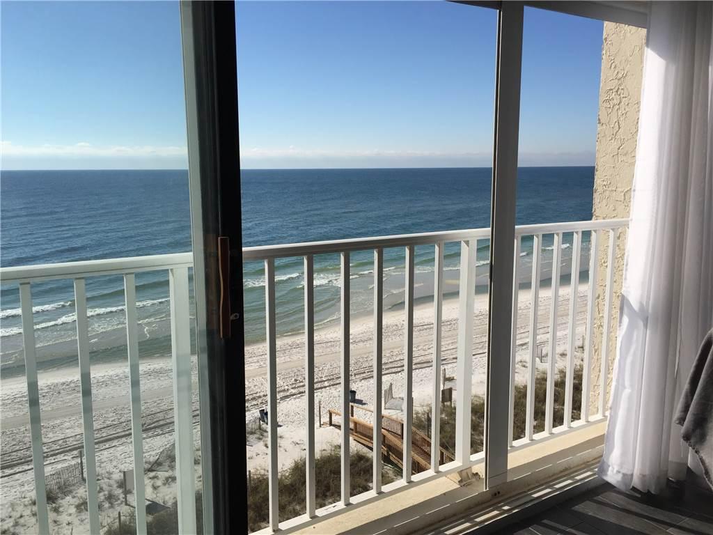 Edgewater 72 Condo rental in Edgewater East in Gulf Shores Alabama - #7