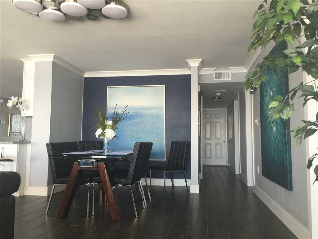 Edgewater 72 Condo rental in Edgewater East in Gulf Shores Alabama - #8