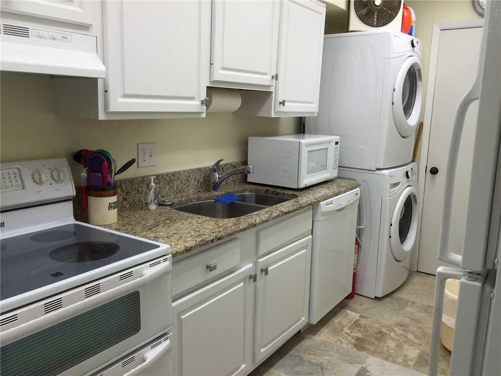 Edgewater 72 Condo rental in Edgewater East in Gulf Shores Alabama - #9