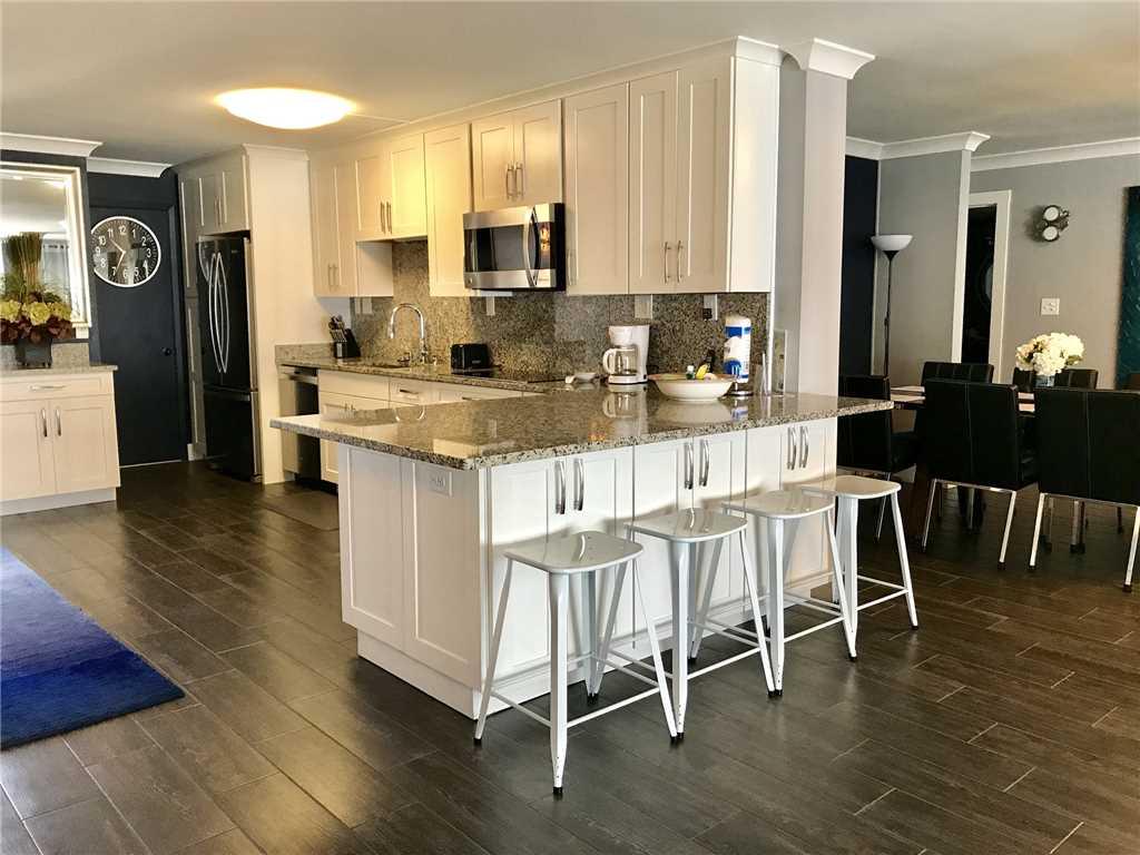 Edgewater 72 Condo rental in Edgewater East in Gulf Shores Alabama - #10