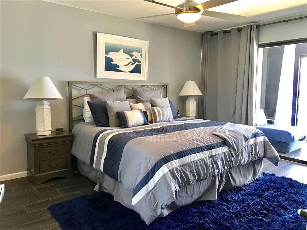 Edgewater 72 Condo rental in Edgewater East in Gulf Shores Alabama - #11