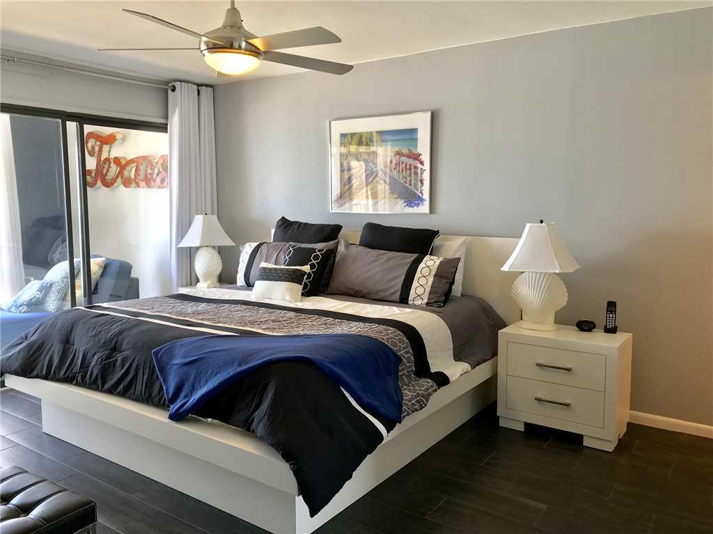 Edgewater 72 Condo rental in Edgewater East in Gulf Shores Alabama - #14