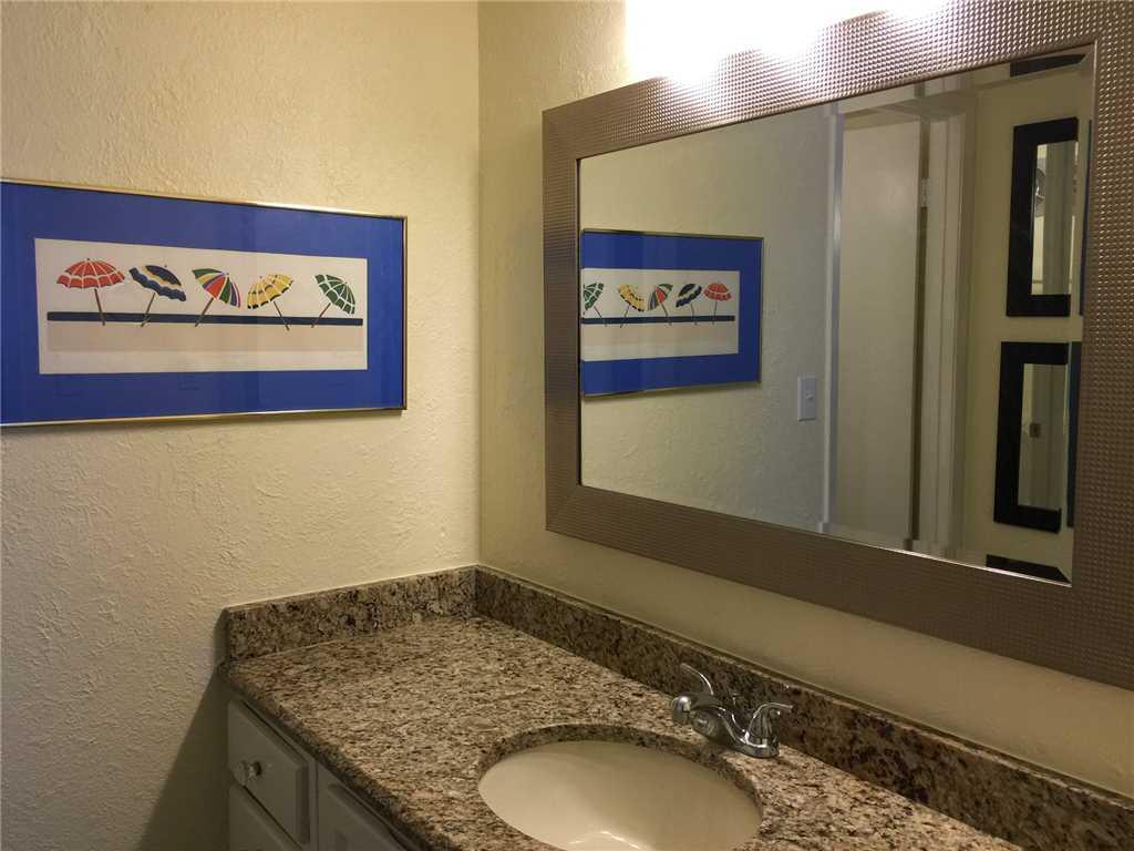 Edgewater 72 Condo rental in Edgewater East in Gulf Shores Alabama - #16