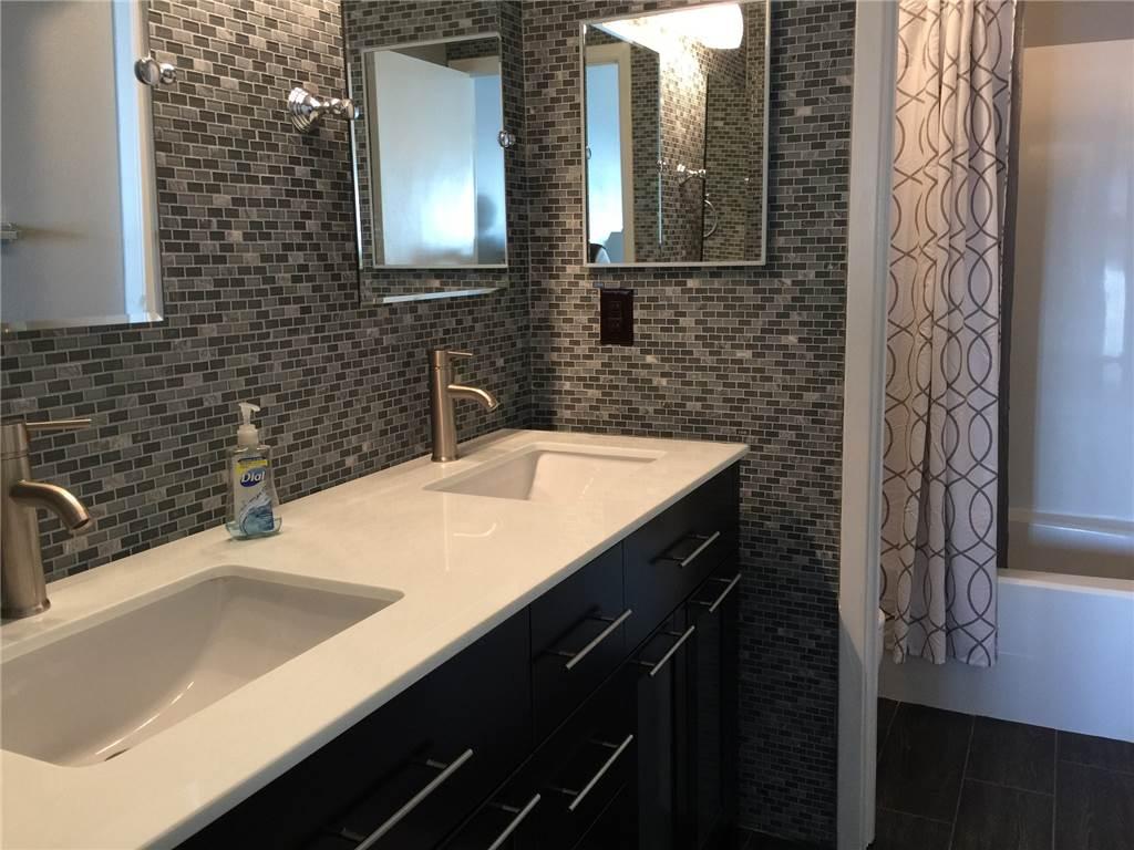 Edgewater 72 Condo rental in Edgewater East in Gulf Shores Alabama - #18