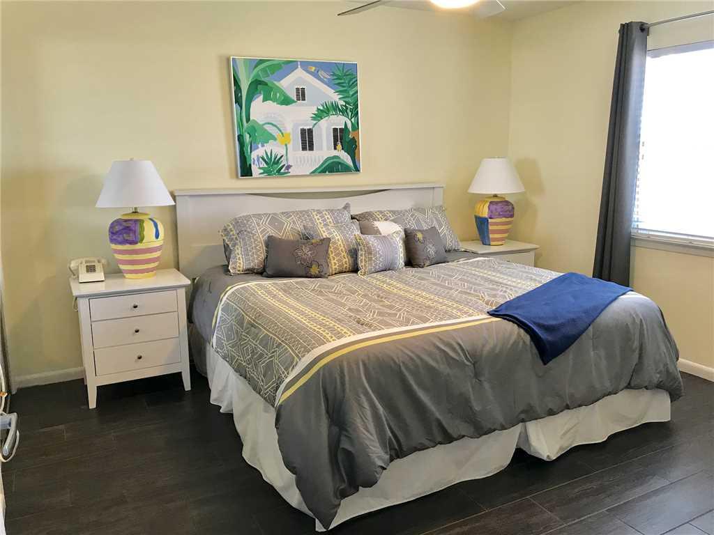 Edgewater 72 Condo rental in Edgewater East in Gulf Shores Alabama - #19