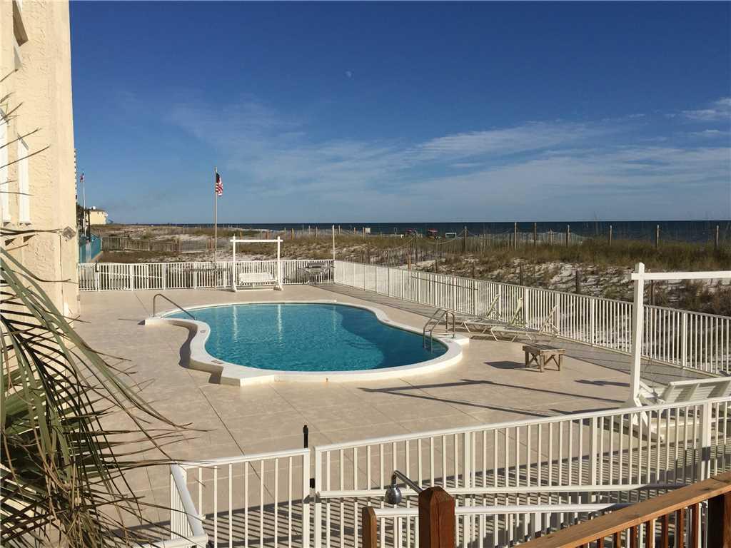 Edgewater 72 Condo rental in Edgewater East in Gulf Shores Alabama - #22