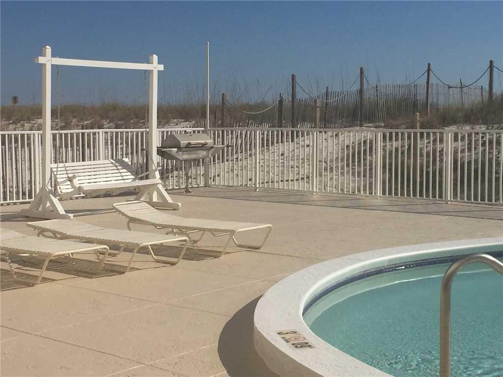 Edgewater 72 Condo rental in Edgewater East in Gulf Shores Alabama - #24