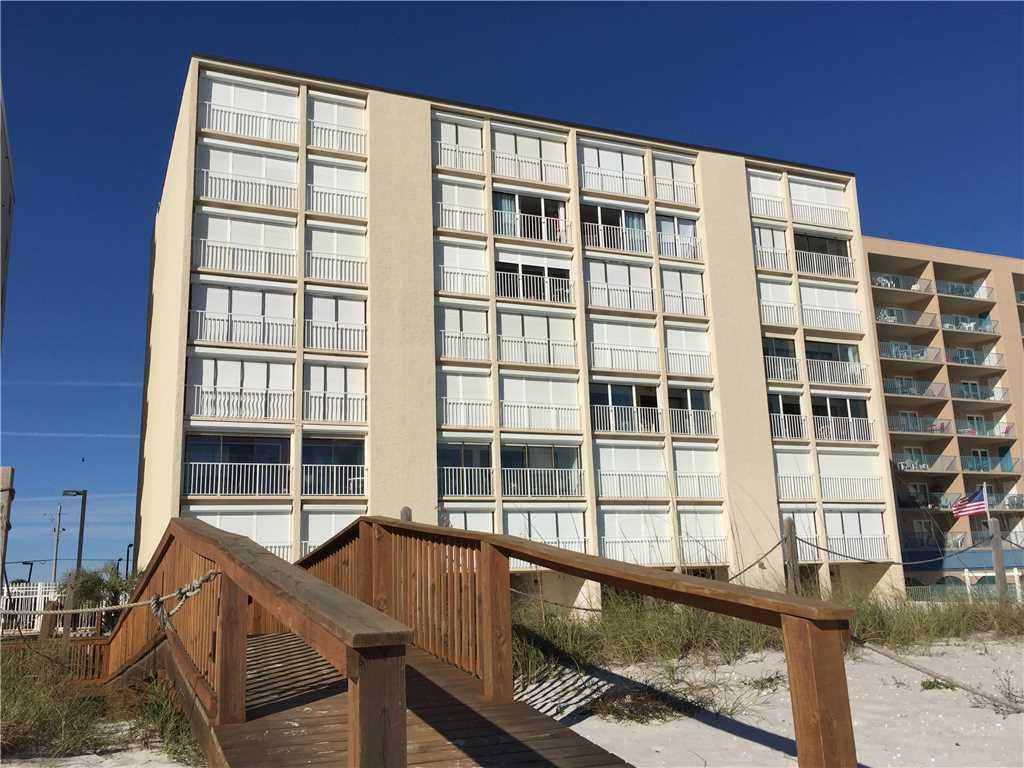Edgewater 72 Condo rental in Edgewater East in Gulf Shores Alabama - #26