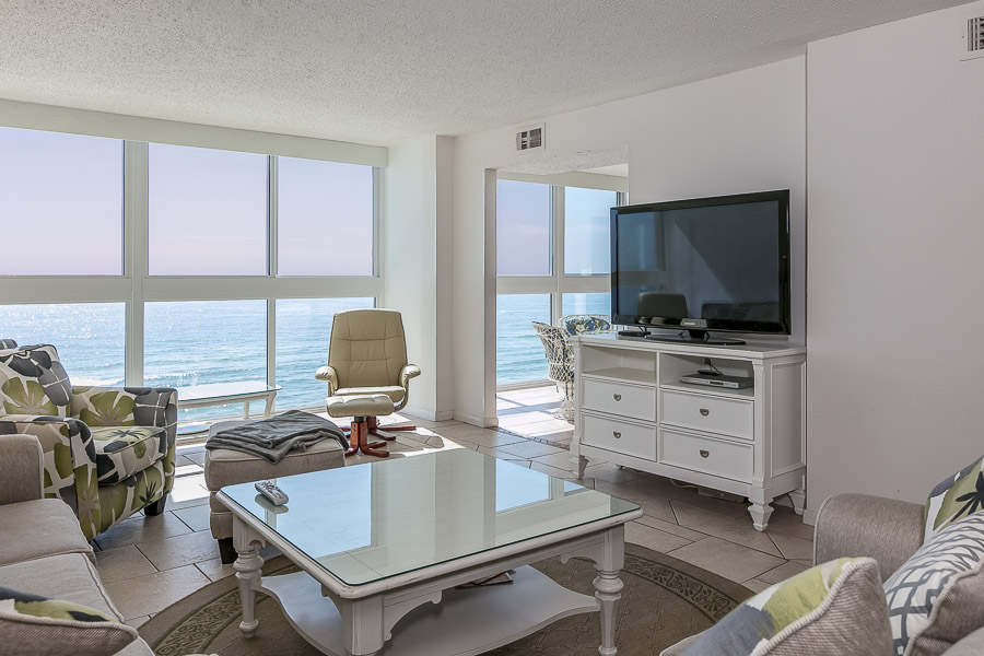 Edgewater West #102 Condo rental in Edgewater West in Gulf Shores Alabama - #1