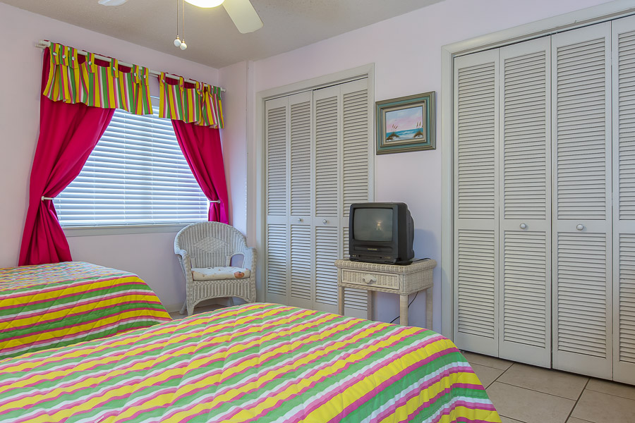 Edgewater West #102 Condo rental in Edgewater West in Gulf Shores Alabama - #12