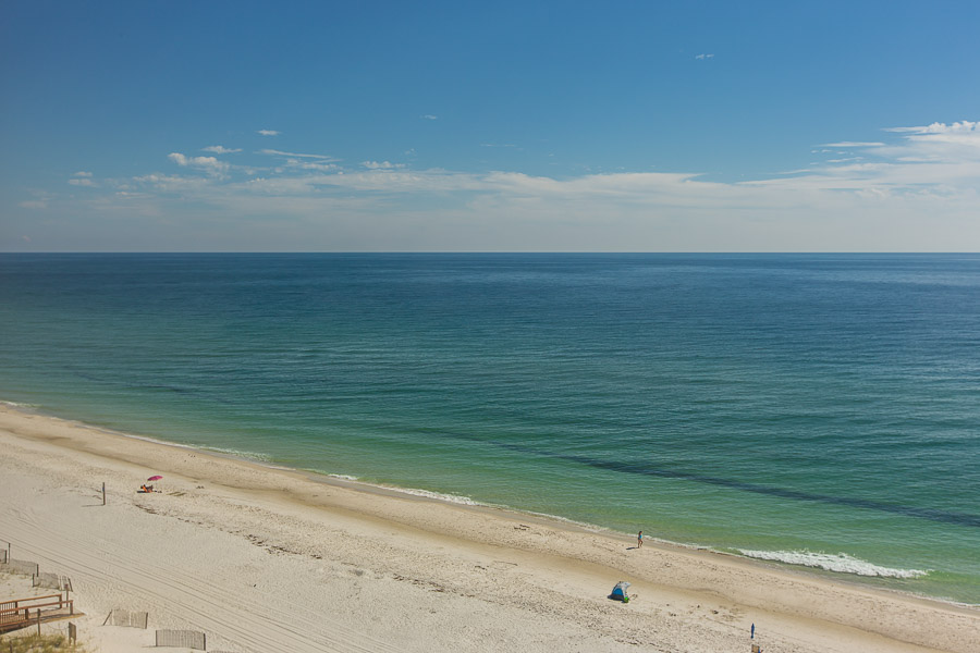 Edgewater West #102 Condo rental in Edgewater West in Gulf Shores Alabama - #16