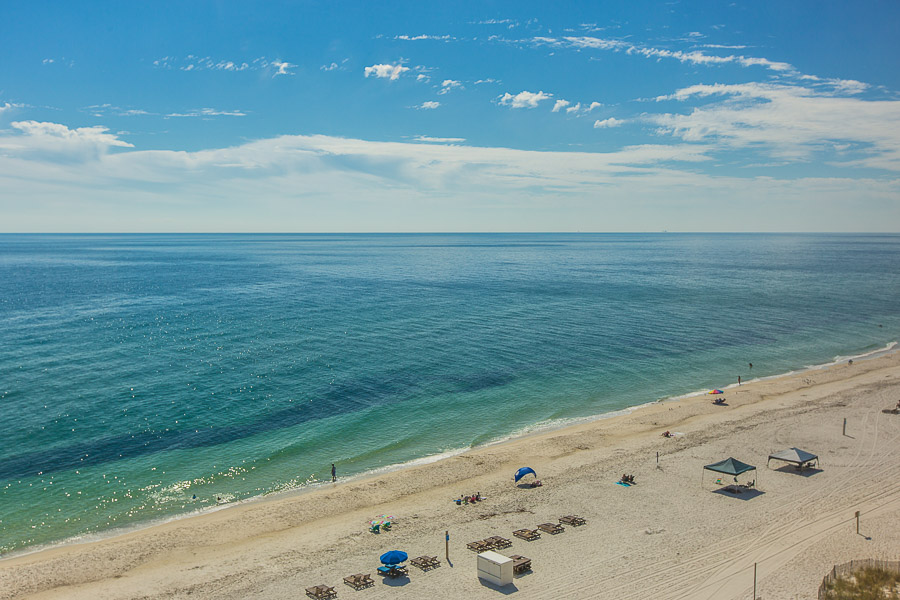 Edgewater West #102 Condo rental in Edgewater West in Gulf Shores Alabama - #18
