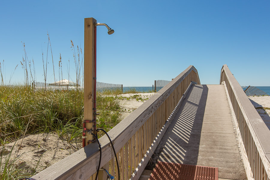 Edgewater West #102 Condo rental in Edgewater West in Gulf Shores Alabama - #23
