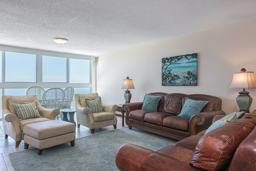 Edgewater West #103 Condo rental in Edgewater West in Gulf Shores Alabama - #1