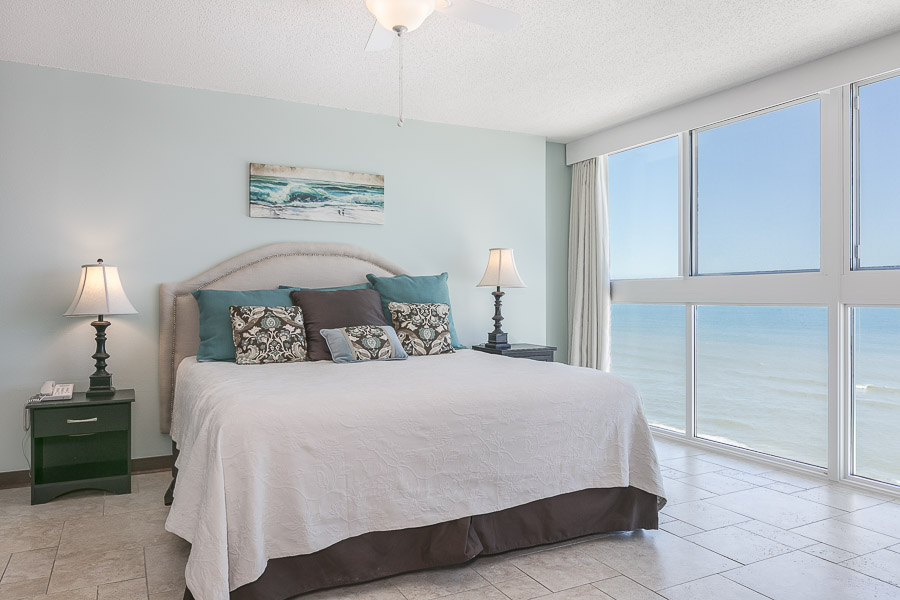 Edgewater West #103 Condo rental in Edgewater West in Gulf Shores Alabama - #6