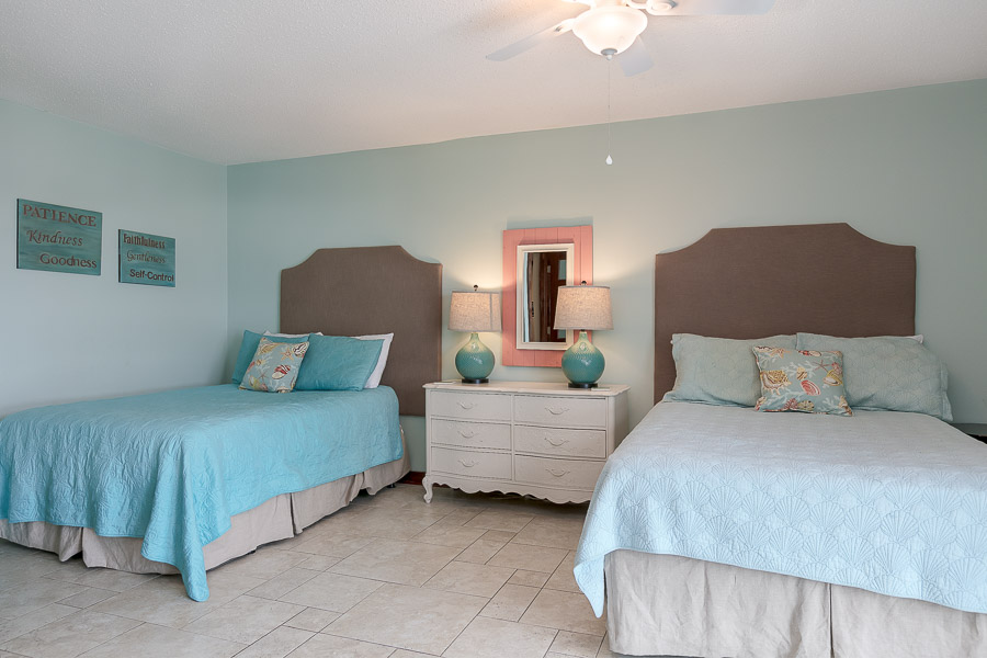 Edgewater West #103 Condo rental in Edgewater West in Gulf Shores Alabama - #13