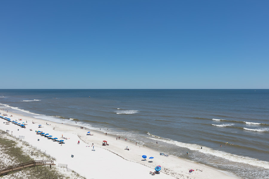 Edgewater West #103 Condo rental in Edgewater West in Gulf Shores Alabama - #18